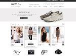 354270x150 - فروشگاه اینترنتی خود را با قالب Socute بسازید