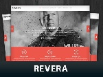 354287x150 - قالب Revera برای نمایش آسان نمونه کارها